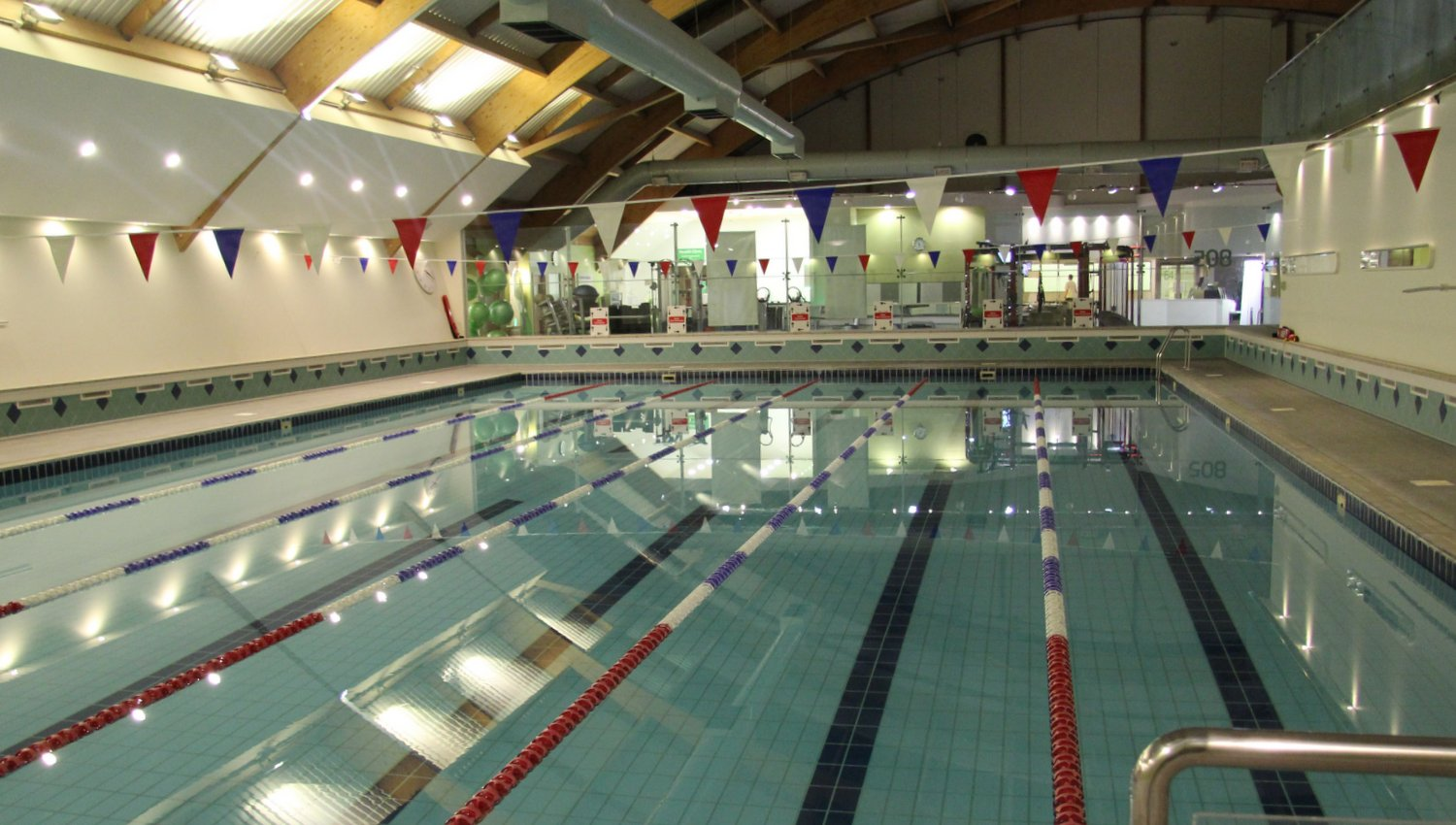 Court garden leisure centre swimming timetable garden ftempo St albans swimming pool timetable