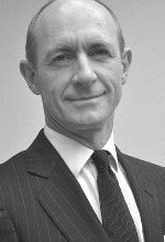 Mr Simon Watts