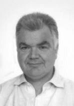 Mr John Telfer