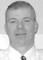 Dr Alan Bohan