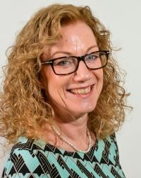 Dr Julie Ayres