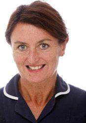 Lorraine Sizer